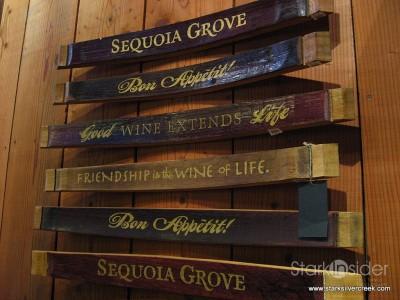 sequoia-grove-winery-napa-34
