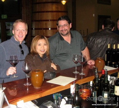 sequoia-grove-winery-napa-37