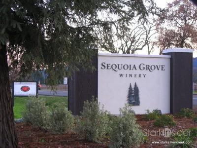 sequoia-grove-winery-napa