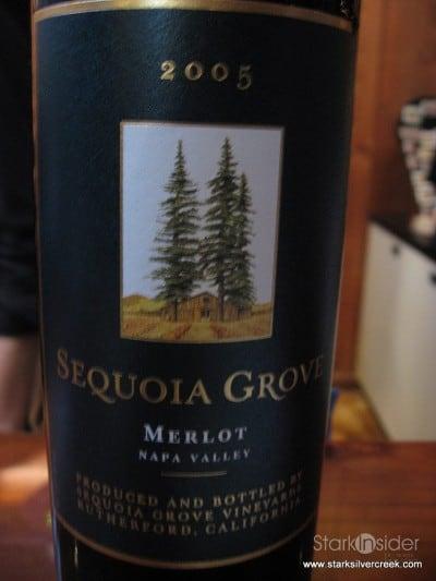 sequoia-grove-winery-napa-7