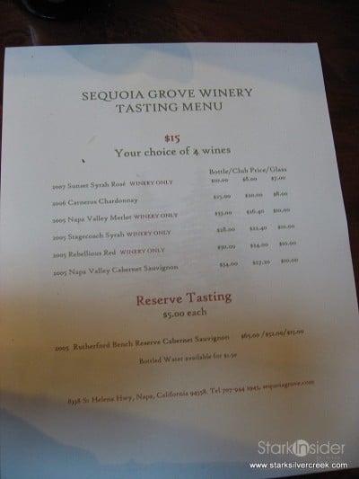 sequoia-grove-winery-napa-8