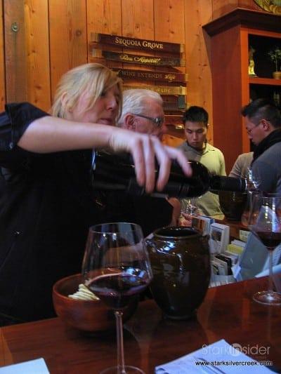 sequoia-grove-winery-napa-9