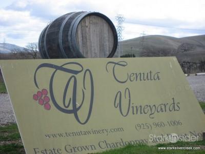 tenuta-vineyards-livermore-2009
