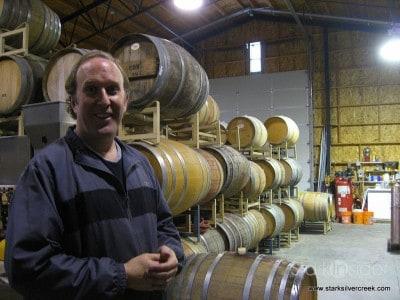 tenuta-vineyards-livermore-2024
