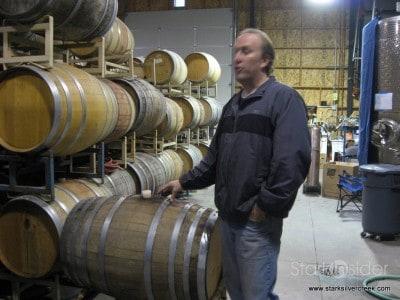 tenuta-vineyards-livermore-2026