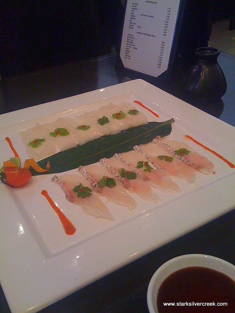 tomo-sushi-austin-texas-2