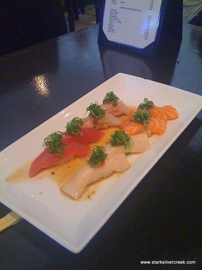 tomo-sushi-austin-texas-3