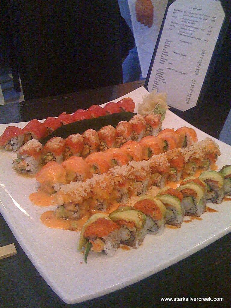 tomo-sushi-austin-texas-4
