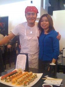 tomo-sushi-austin-texas-5