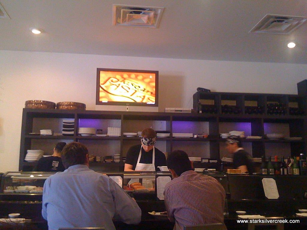 tomo-sushi-austin-texas