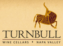 turnbull-logo