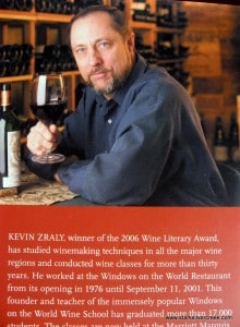 windows-on-the-world-wine-course-book-review-2