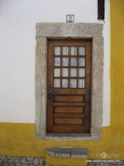 2007-11-15_portugal_0003
