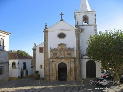 2007-11-15_portugal_0008