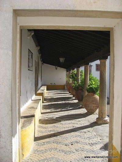 2007-11-15_portugal_0009