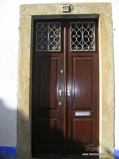 2007-11-15_portugal_0010