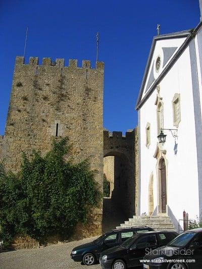2007-11-15_portugal_0013