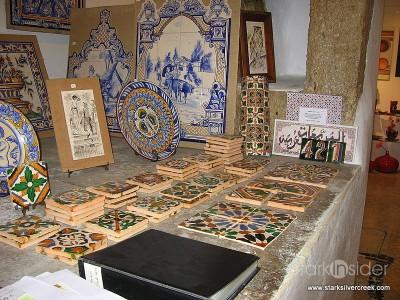 2007-11-15_portugal_0016