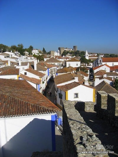2007-11-15_portugal_0018