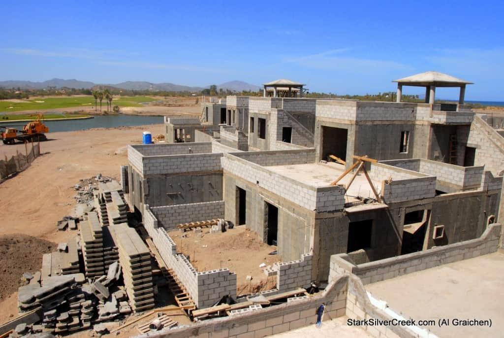 agua-viva-construction-progress-al-graichen-update