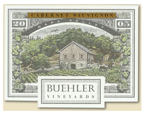 buehler-vineyards-cabernet-sauvignon-costco-2005