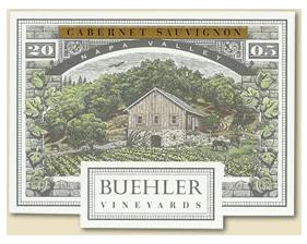 buehler-vineyards-cabernet-sauvignon-costco-2005
