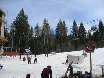 chocolate-bar-tahoe-northstar-2018