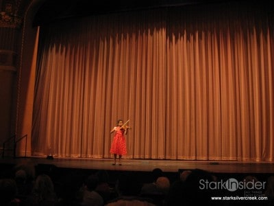 cinequest-film-festival-san-jose-least-among-you-5