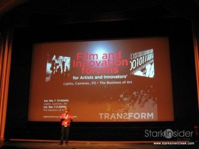cinequest-film-festival-san-jose-least-among-you-6