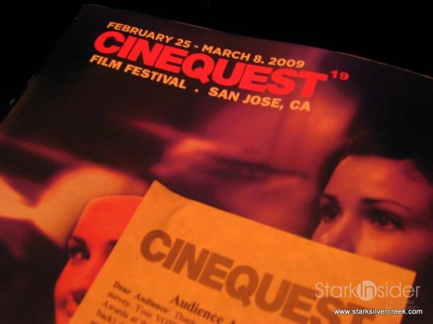 cinequest-film-festival-san-jose-least-among-you-8