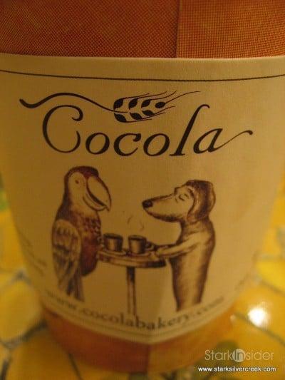 cocola-santana-row-san-jose-1