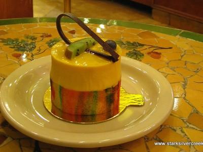 cocola-santana-row-san-jose-cropped