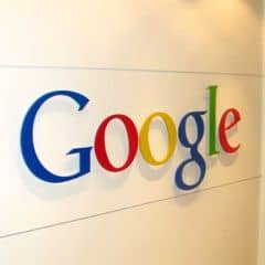google-is-search-leader-in-the-us-2
