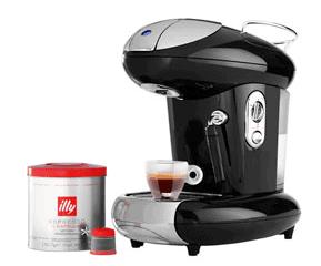 illy-iperespresso-coffee-francisfrancis-x8-espresso