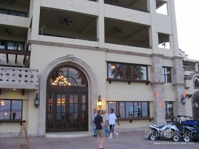 la-mision-hotel-loreto-baja-3