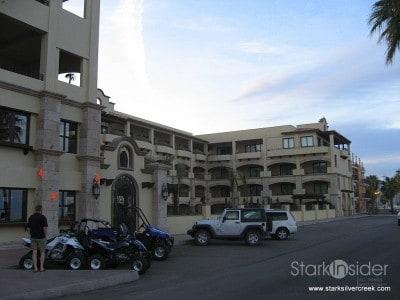 la-mision-hotel-loreto-baja-4