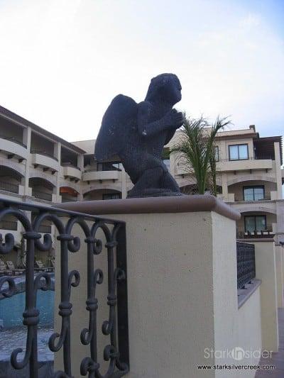 la-mision-hotel-loreto-baja-8