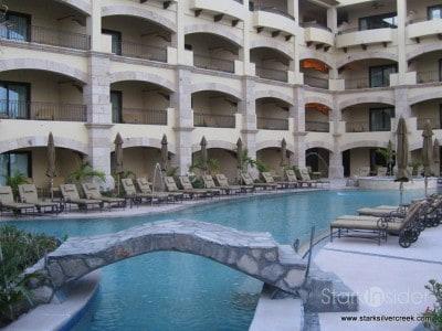 la-mision-hotel-loreto-baja-9