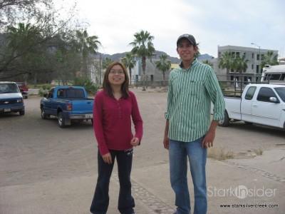 loreto-bay-agua-viva-25-march-2009-4