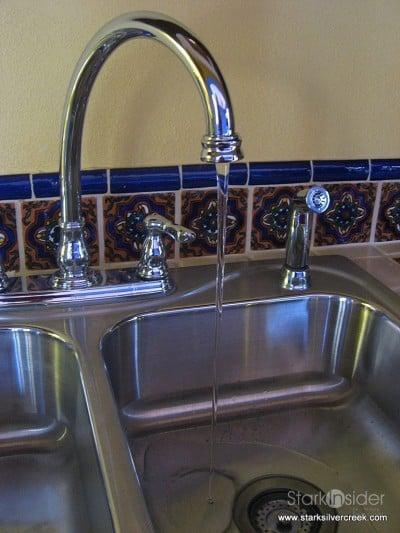loreto-bay-agua-viva-25-march-2009-55