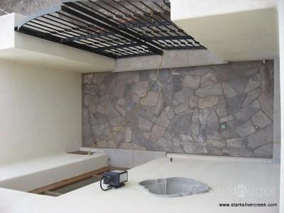 loreto-bay-agua-viva-25-march-2009-67