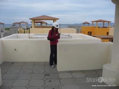 loreto-bay-agua-viva-25-march-2009-88