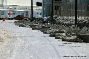 loreto-bay-agua-viva-utilities-trench-construction-march-2009-al-graichen