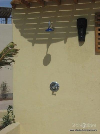 loreto-bay-founders-swimming-pool-11