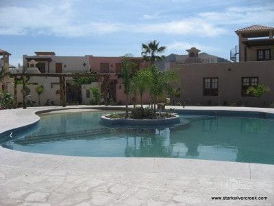 loreto-bay-founders-swimming-pool