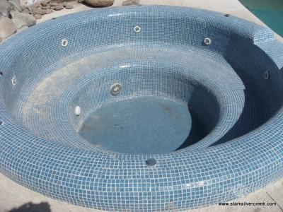 loreto-bay-founders-swimming-pool-7