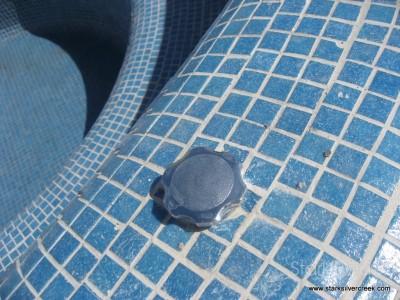 loreto-bay-founders-swimming-pool-8