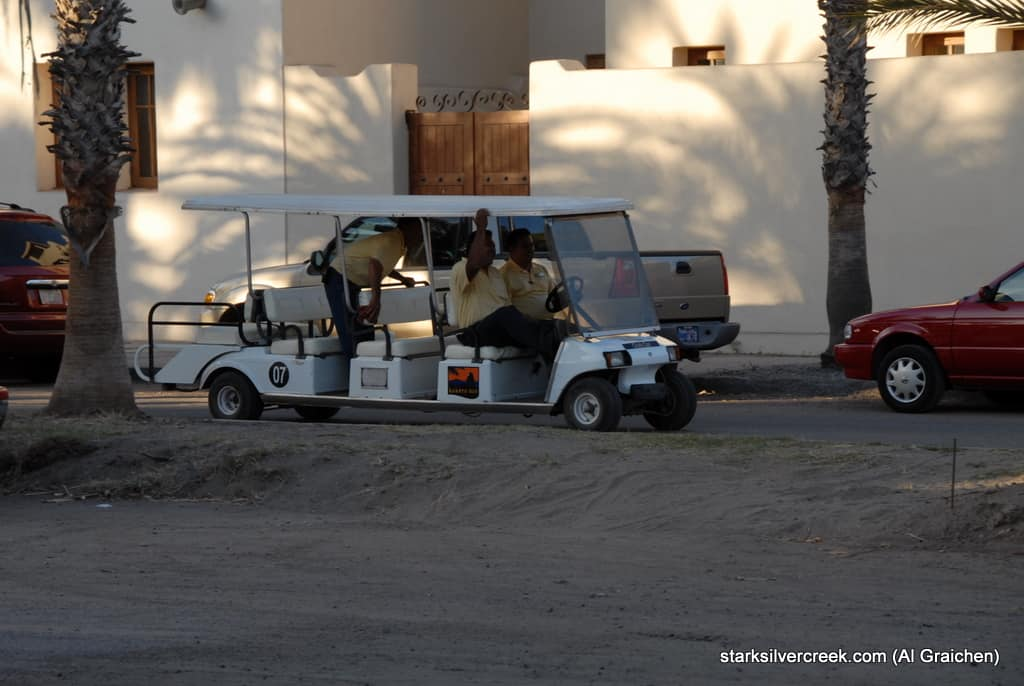 loreto-bay-shuttle-service-photo