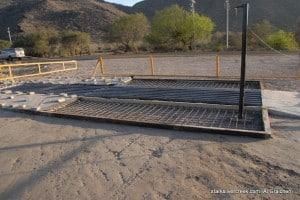 loreto-bay-south-gate-maintenance-repair-al-graichen