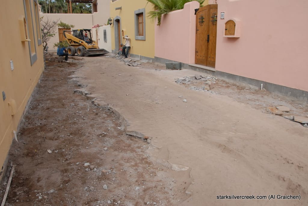 loreto-bay-walkways-construction-update